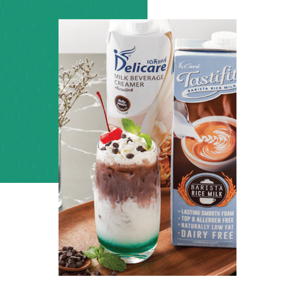 ICED COCOA MINT Square2
